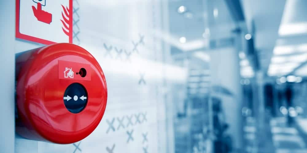 Western Commercial | Major Fire Safety Mistakes That Las Vegas Businesses Often Commit