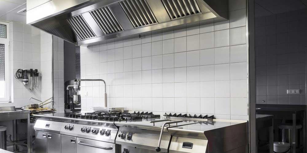 Western Commercial | Commercial Kitchen Blog