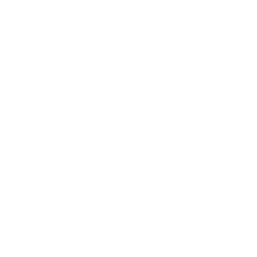 Exhaust-Hood-Icon