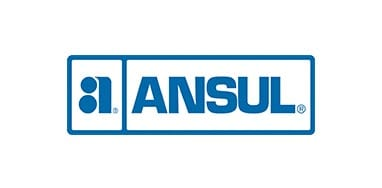 Western Commercial | Ansul Logo