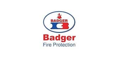 Western Commercial | Badger Logo