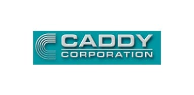 Western Commercial | Caddy Logo