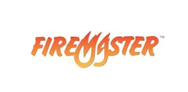 Western Commercial | Firemaster