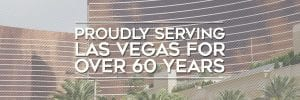 Western Commercial | Proudly Serving Las Vegas for Over 60 Years